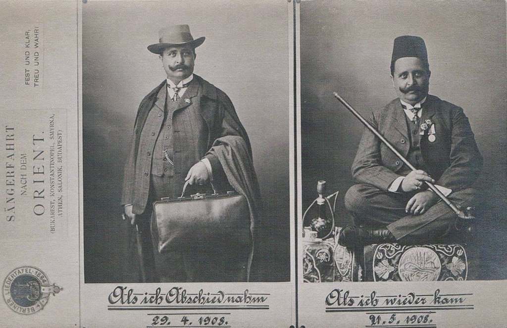 a-german-man-before-he-went-to-the-ottoman-empire