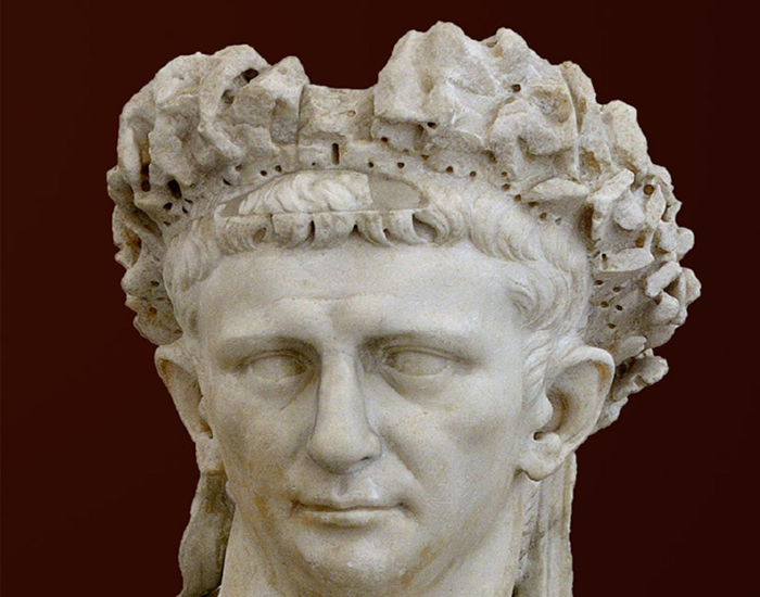 claudius-a-roman-from-royal-family-ancient-rome