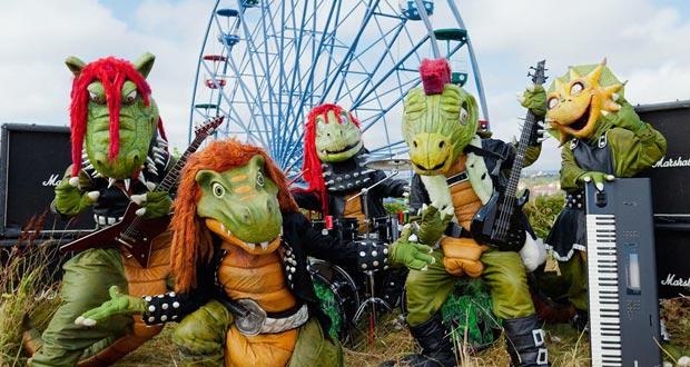dinosaur-heavy-meta-band-finland