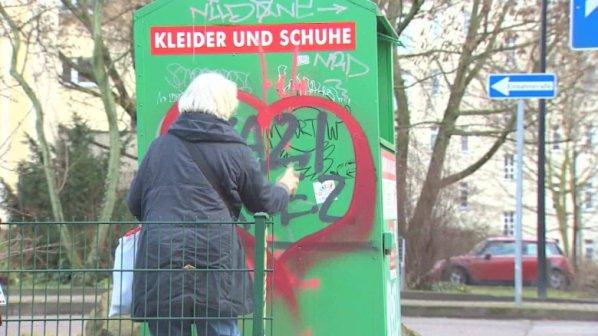 germany-graffiti-swastika-heart
