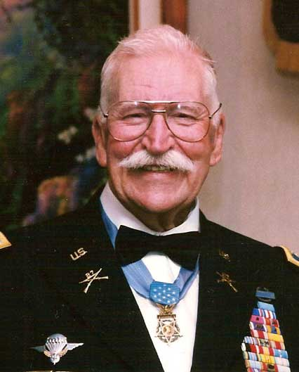 lewis-millett-received-medal-of-honor