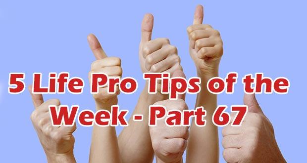 life-pro-tips-68