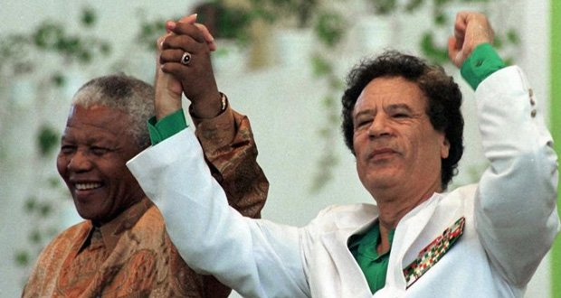 nelson-mandela-with-muammar-gaddafi