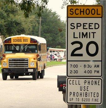 school-zone-speed-limit-sign