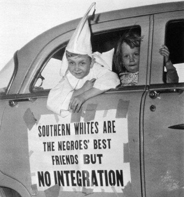 southern-whites