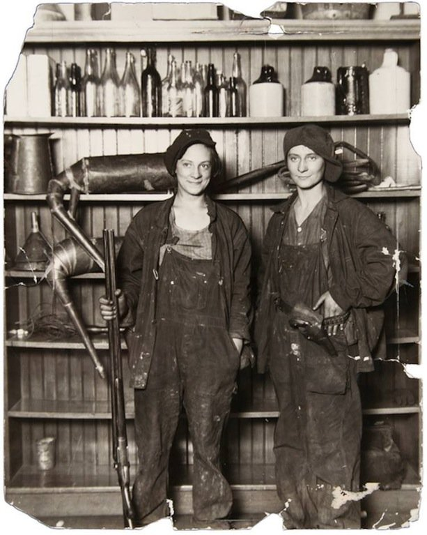 two-female-moonshiners