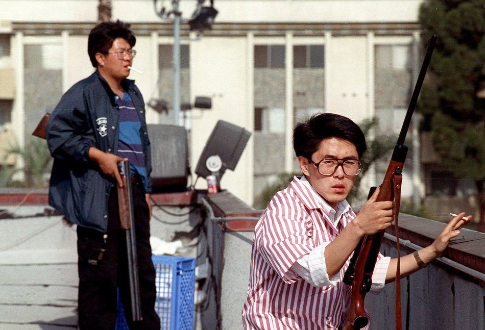 two-korean-men