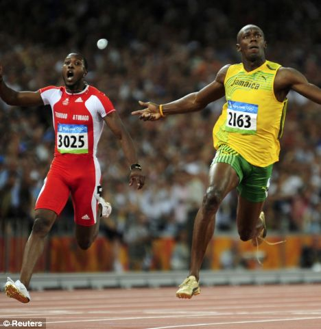 usain-bolt-shoelace-untied-race
