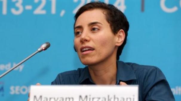 Maryam-Mirzakhani1