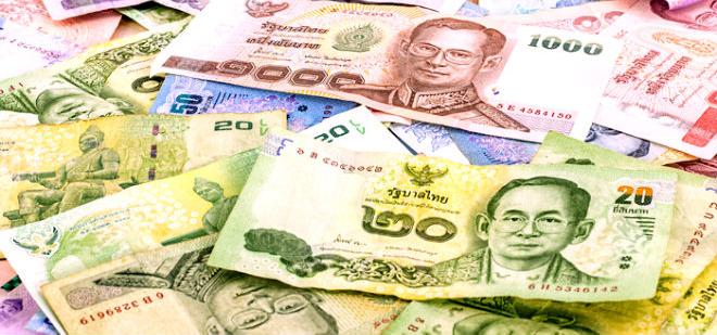 Step-on-Money-in-Thailand
