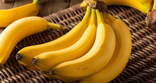 bananas-walmart