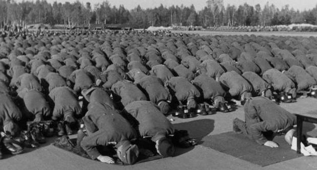 bosnian-muslims-featured