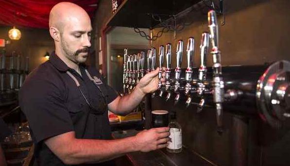 brewing-distilling-beer