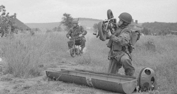 british-paratroopers