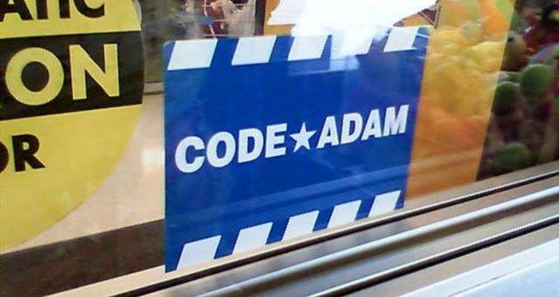 code-adam