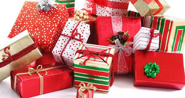 free-christmas-gifts
