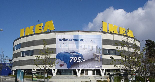 ikea-sweden