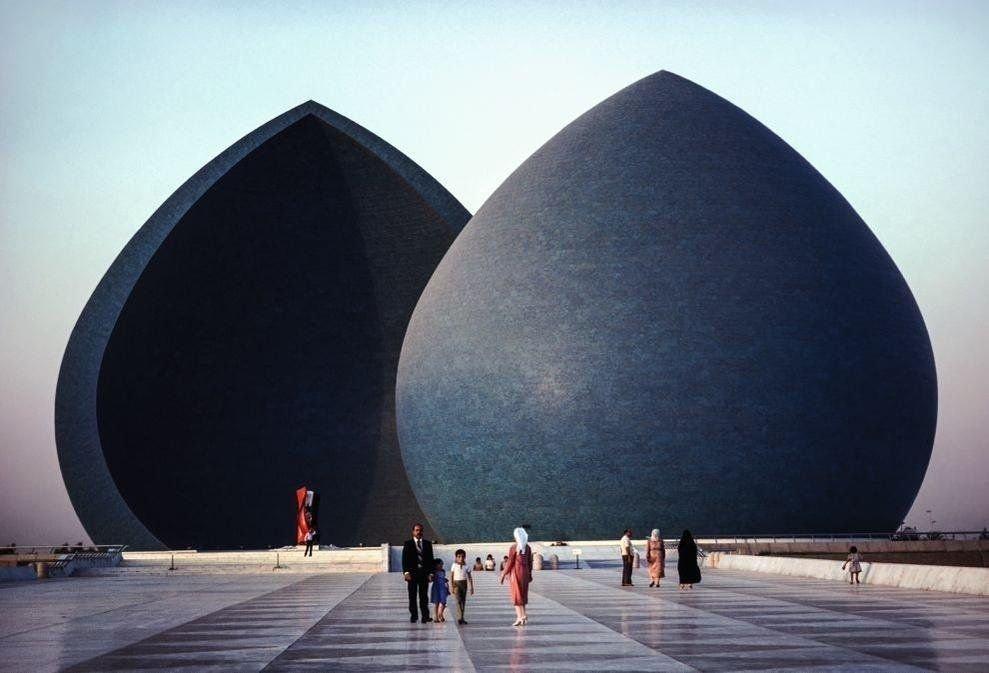 iraq-1984