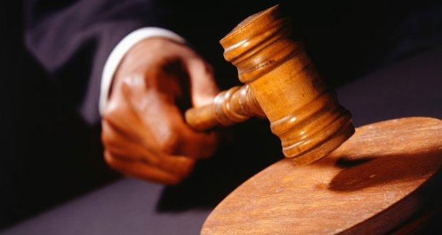 judge-orders