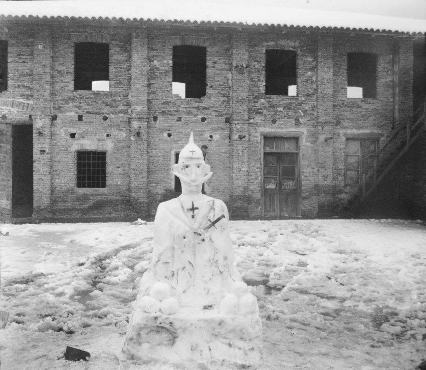 kaiser-wilhelm-snowman