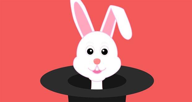 magician-rabbit