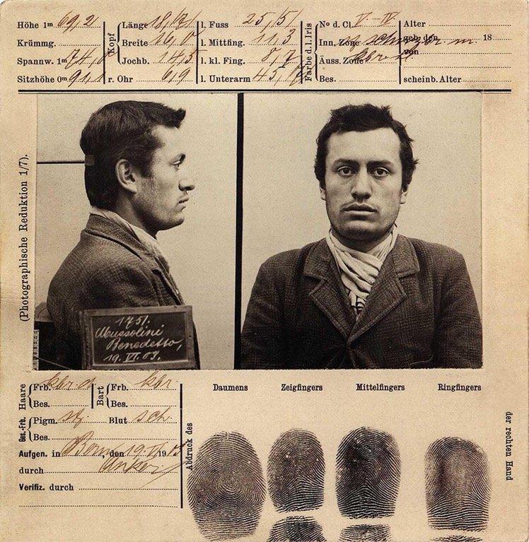 mugshot-and-fingerprints