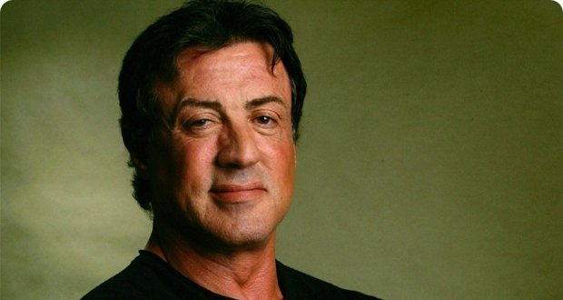 Sylvester Stallone Facts - 31 Interesting Facts About ...