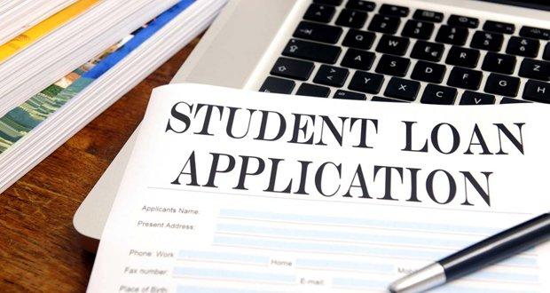 students-loan