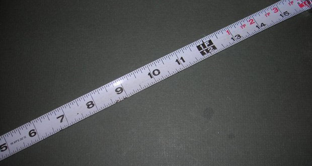 women clothes sizing