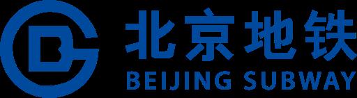 Beijing_Subway