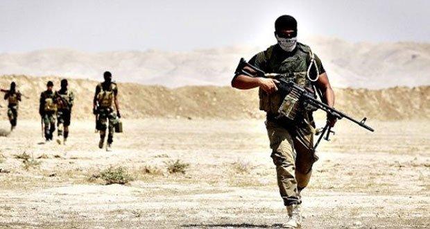 Iraq-War-Facts
