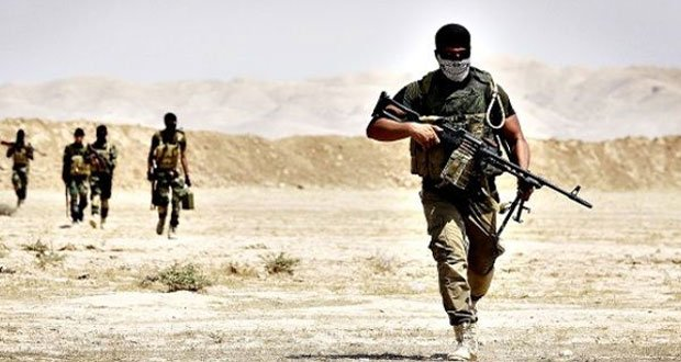 Essay about iraq war facts