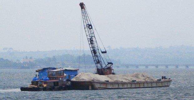Image credit: newmandala.org