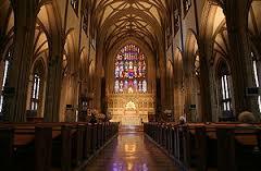 Trinity_Church