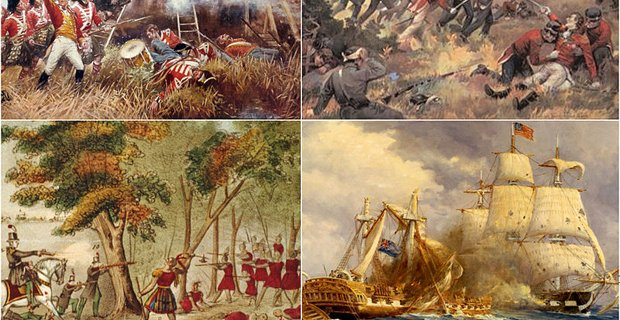 War_of_1812 article