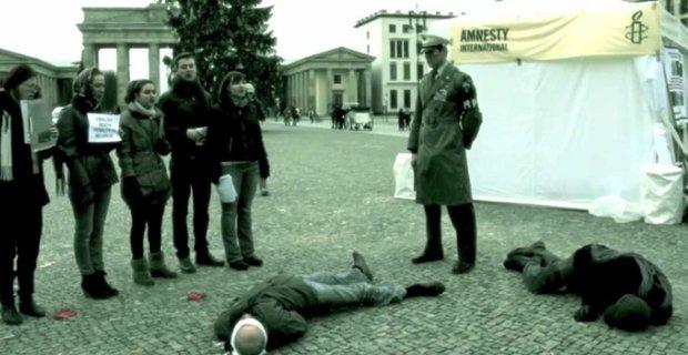 death-penalty-in-Belarus