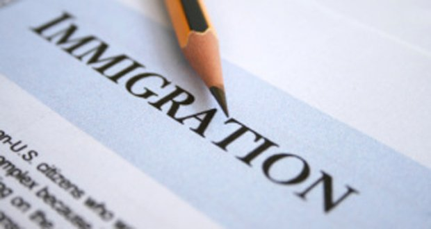 immigration-article