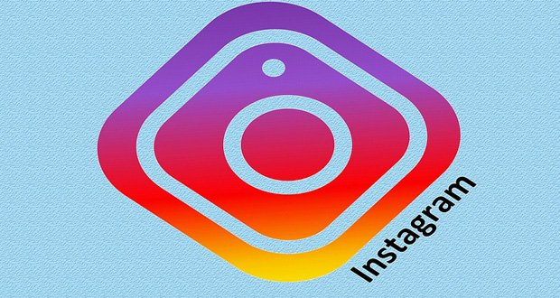 instagram article