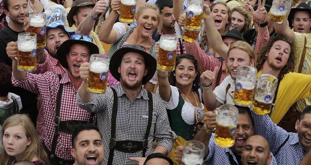 octoberfest-facts