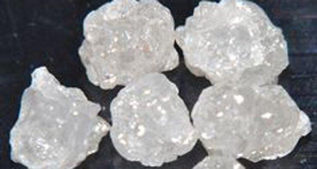 raw-diamonds
