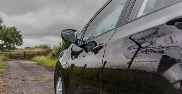 rental-cars