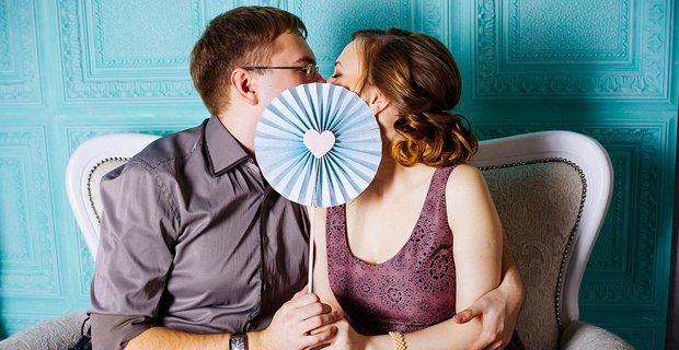 ukraine singles dating