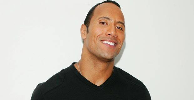 dwayne johnson facts 23 interesting facts about dwayne johnson. Black Bedroom Furniture Sets. Home Design Ideas