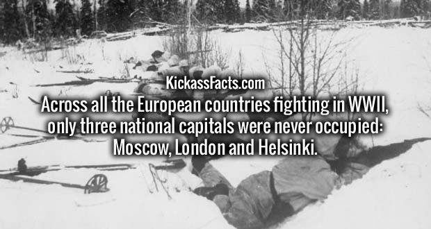 https://en.wikipedia.org/wiki/Military_history_of_Finland_during_World_War_II#Finland_and_World_War_II_overall