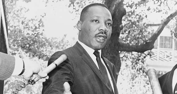 35 Interesting Facts About Martin Luther King Jr Kickassfacts Com