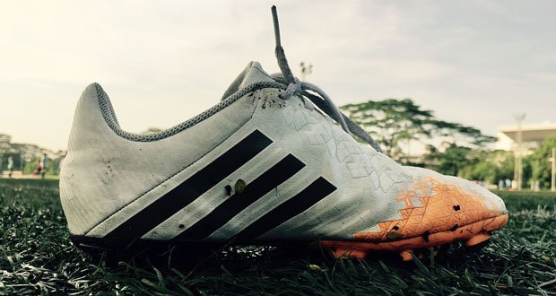 adidas Gris ultra renforcer, adidas originaux envahisseur tubulaire haut