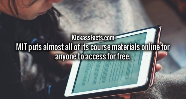 https://ocw.mit.edu/courses/