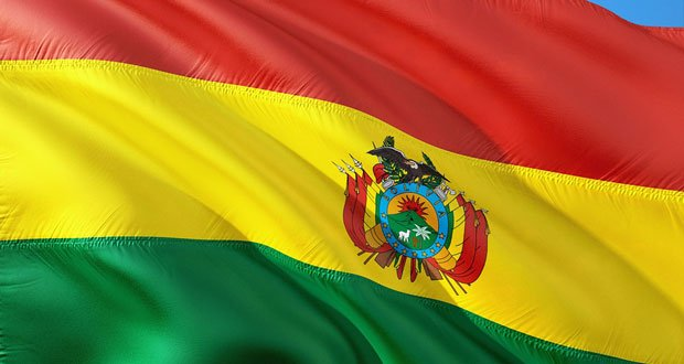 Bolivia Facts 39 Interesting Facts About Bolivia Kickassfacts Com