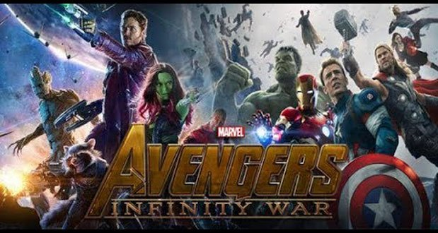 avengers: infinity war facts - 40 interesting facts about avengers