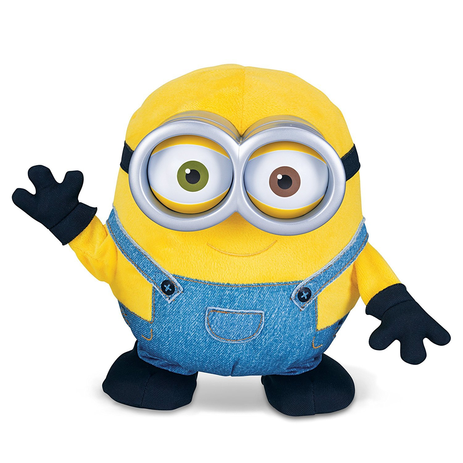 Minion Facts 18 Interesting Facts About Minions